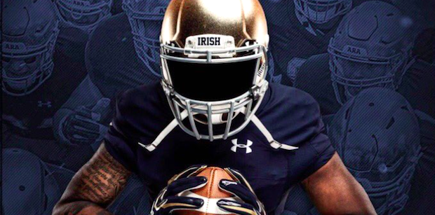 Recruits head to Notre Dame Friday for final Elite Skills Camp