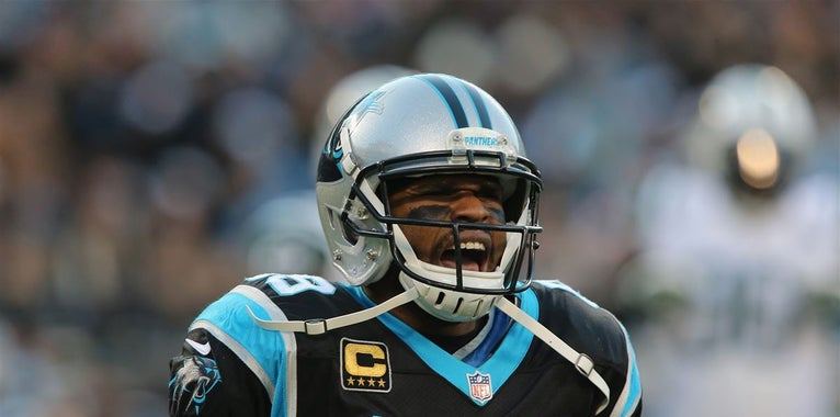 """The biggest """"what ifs"""" in Carolina Panthers history"""