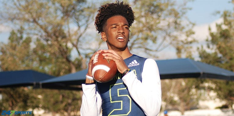What UCLA 2019 Class Could Look Like; How Camps Could Impact
