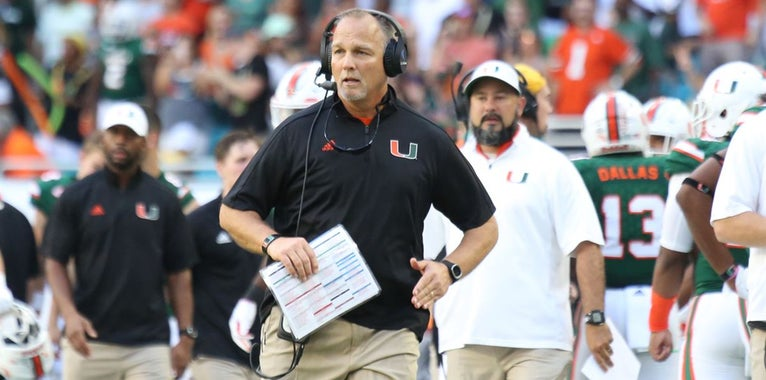 Richt Believes Graduate Transfers Can Help Right Away