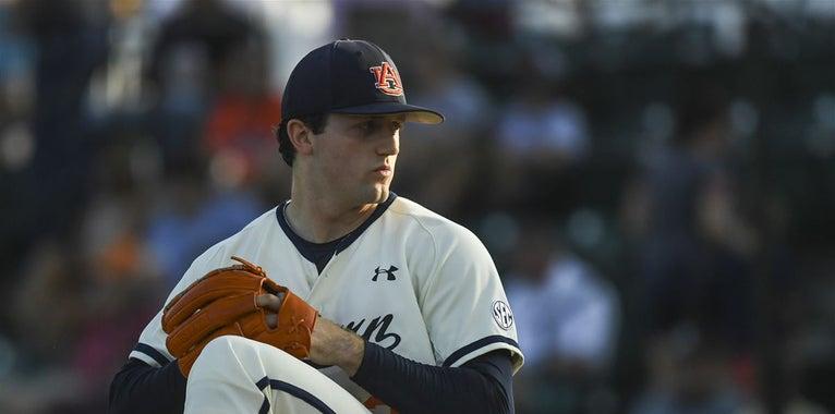 MLB Draft 2018 Mock Draft 3.0 In-depth