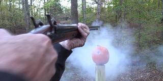 Video: Pumpkin Killing Methods VIII