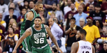 Smart in talks for 4-year, $50 million deal with Celtics