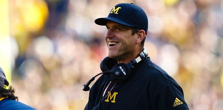 Michigan's 2016 Cycle -- The Home Stretch