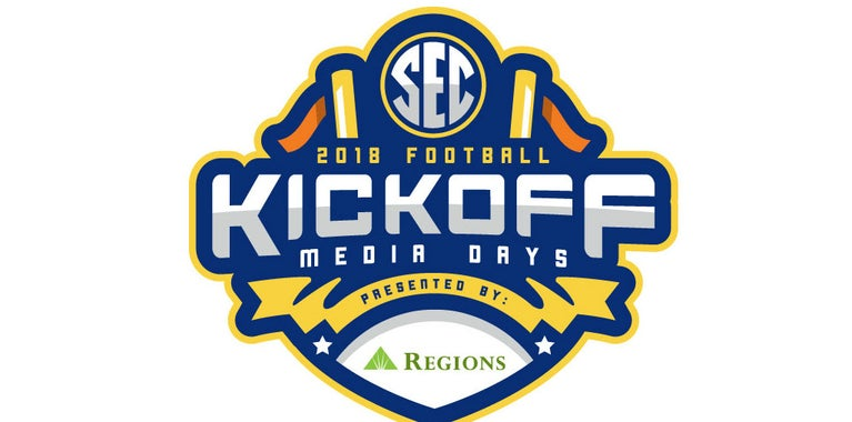 JC and Morgan Podcast- SEC Media Days takeaways Part 1