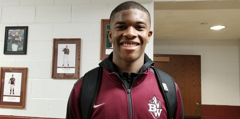 Is Duke Going To Offer This Four Star Combo Forward?
