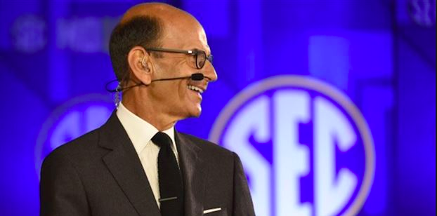 Finebaum takes shot at McElwain