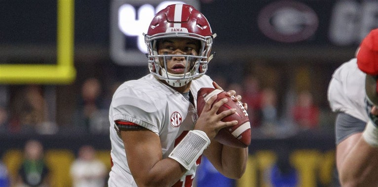 Bama players to know against LSU