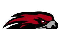Hawks add transfer with Hawk bloodlines