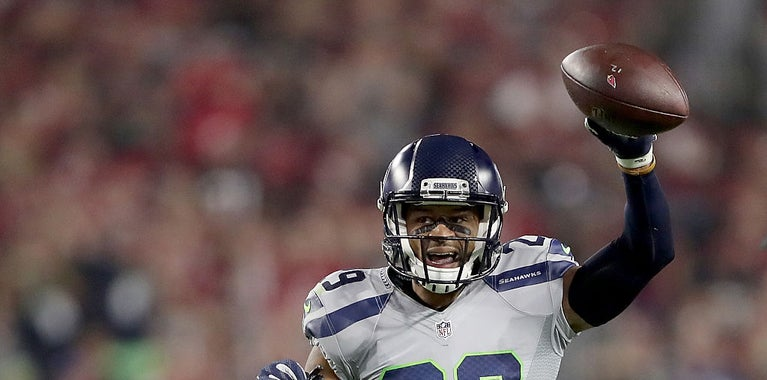 Five potential Earl Thomas trade partners for the Seahawks