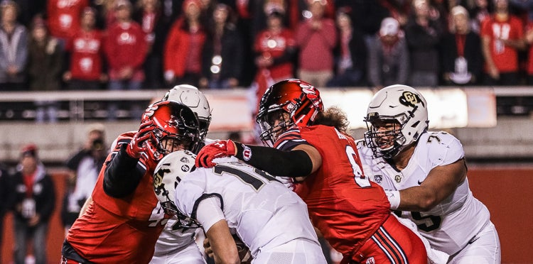 What's next for Utah DL recruiting?