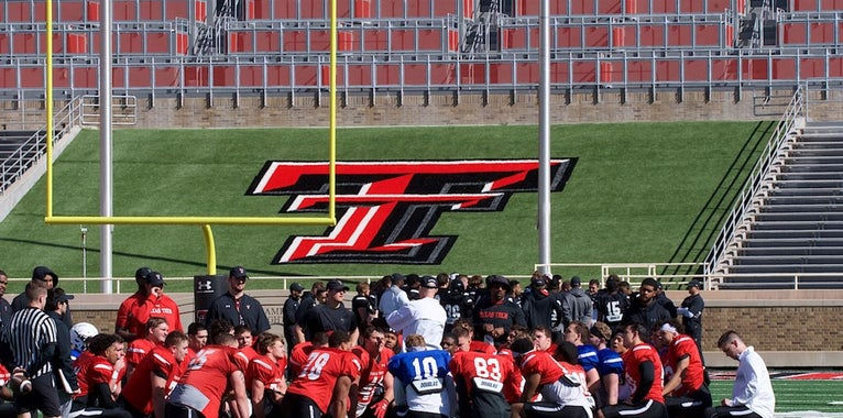 Spring Practice No. 11 Notes and Quotes