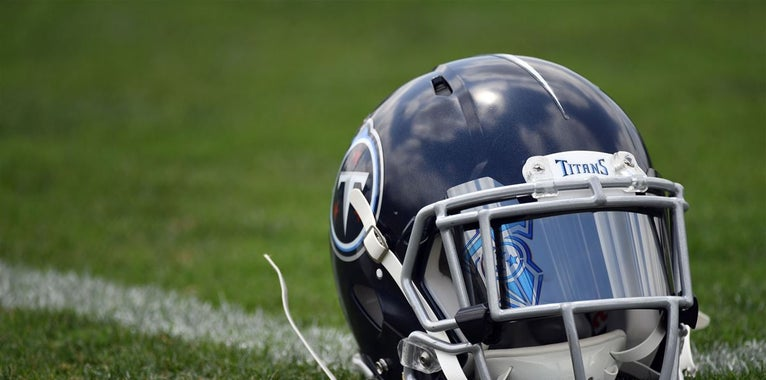 Titans announce training camp schedule, including open practices