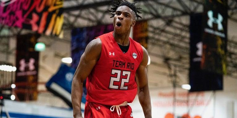 Louisville basketball: 5 recruiting storylines