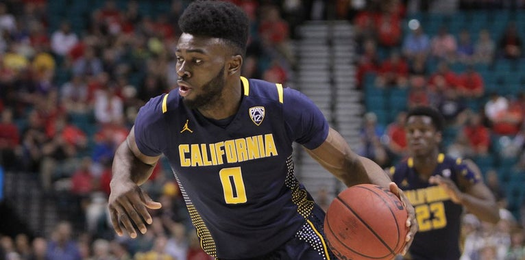 Bears in the Big Leagues: Jaylen Brown shines in playoffs