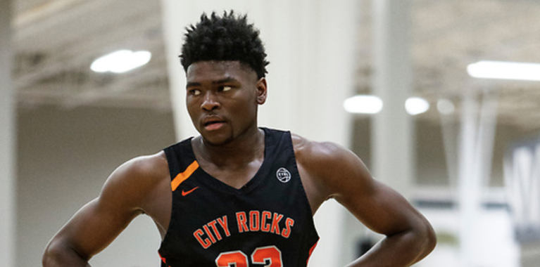Hoops Recruiting: Vols targets on the move in updated Top247