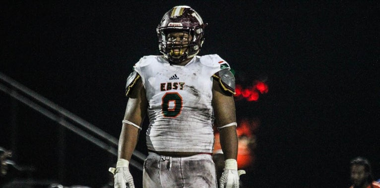 Miami, Others Attending Wekiva's Spring Game Wednesday
