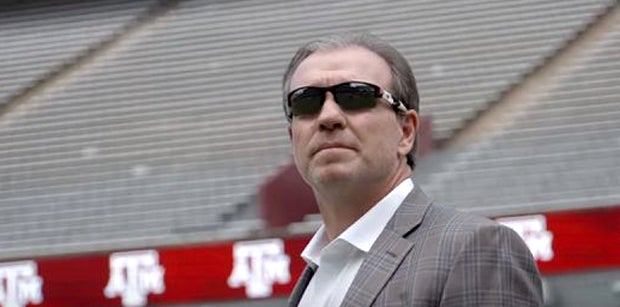 A&M recruiting: 3 things to watch as dead period nears