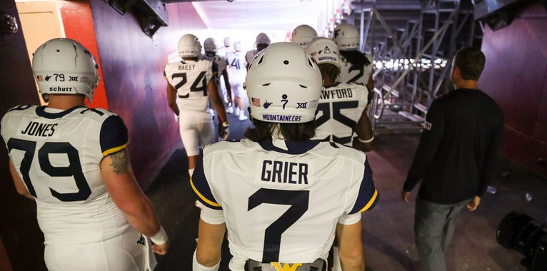 Three Mountaineers Named to Nation's Top Player Watch Lists