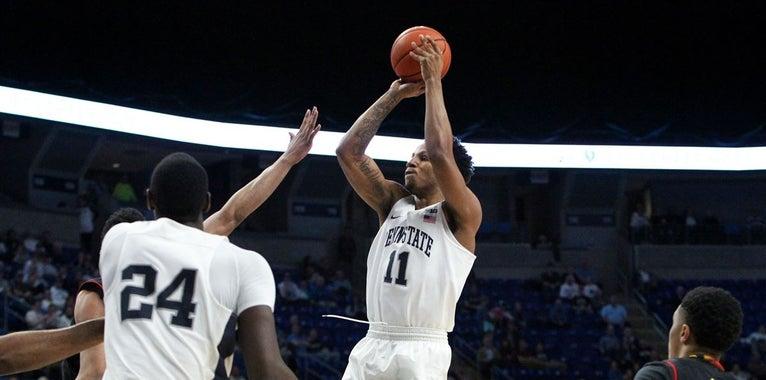 NBA evaluators offer insights on Reaves, Stevens, Watkins