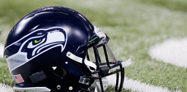 Seattle Seahawks waive Ronald Powell off Injured Reserve