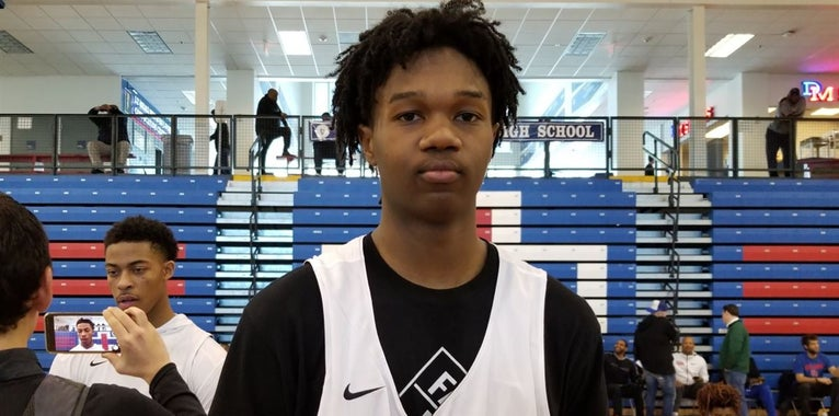 Cream Rising to the Top Locally in Updated 2020 Rankings