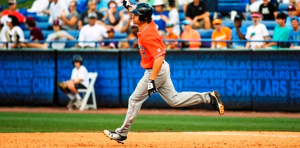 SEC Tournament Notebook: Aces high for Tigers, Aggies