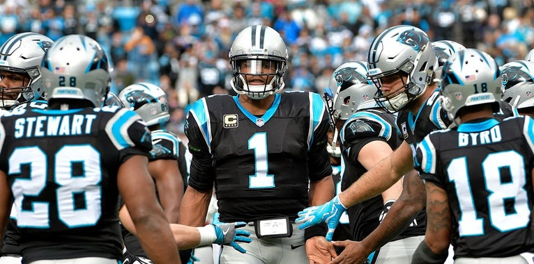 USA Today predicts Panthers could have growing pains in 2018