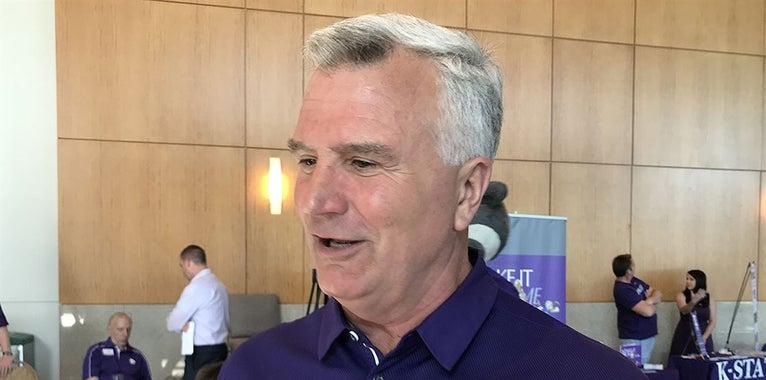 RECRUITING: Weber readies program for big visit