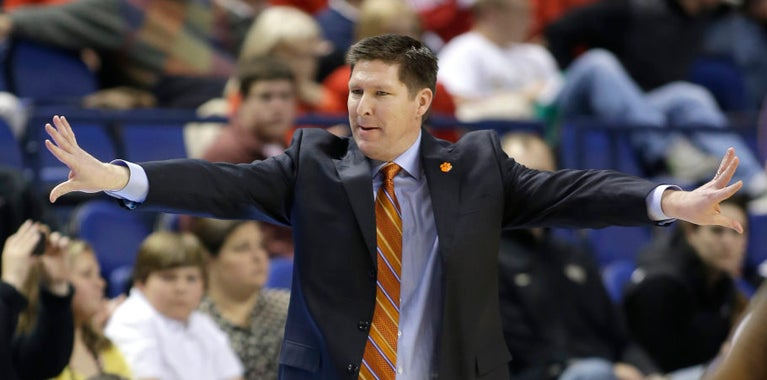 Brownell adds two new coaches to staff