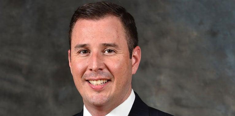 Iowa State adds Dayton's James Kane to coaching staff