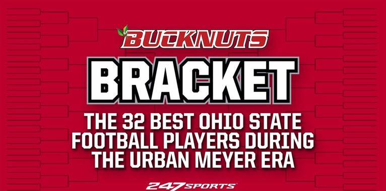 Bucknuts Brackets: Who is the best player of the Meyer era?