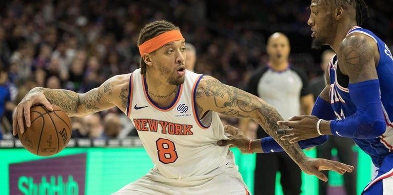 Michael Beasley agrees to sign with the Los Angeles Lakers