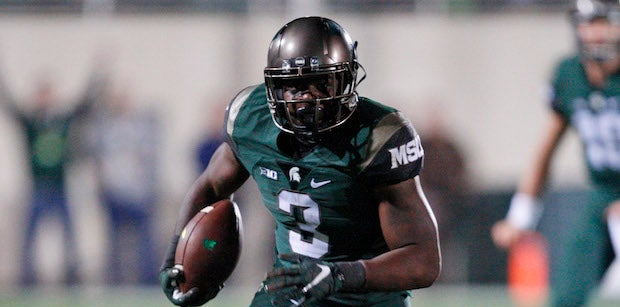 Where are they now? Prospects OSU swung and missed on in 2015