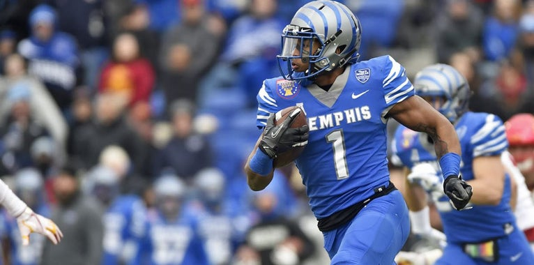 Making a case for Tigers' players on preseason watch lists