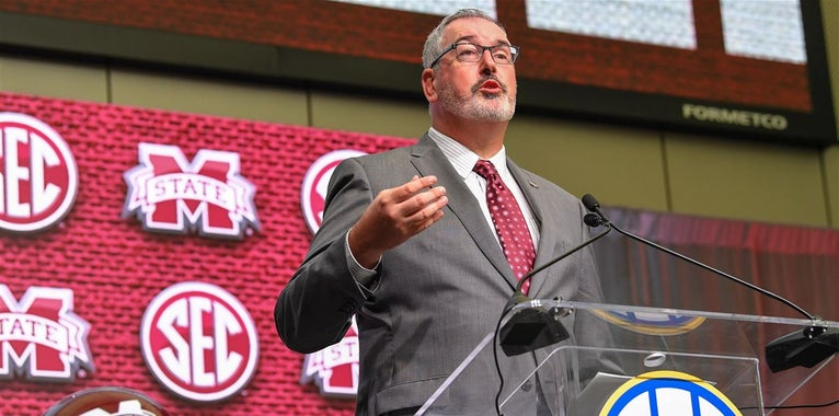 Optimism, realism for Mississippi State's Moorhead