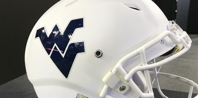 Early Bowl Projections Rolling in For WVU Football