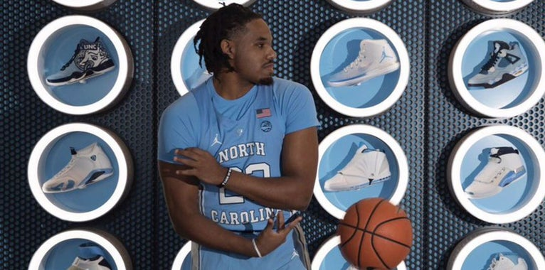 UNC Basketball Recruiting Board: Class of 2019