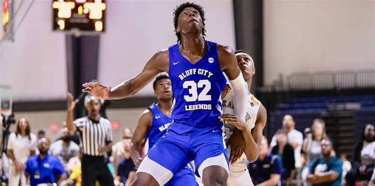 Five Kentucky recruiting storylines to follow in July