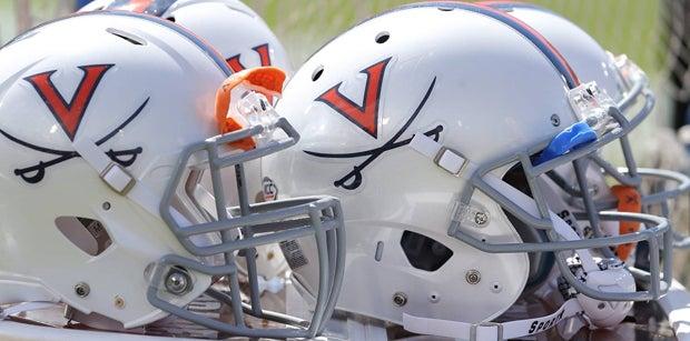 Cavs CONFIDENTIAL: Big-time visits continue for UVA