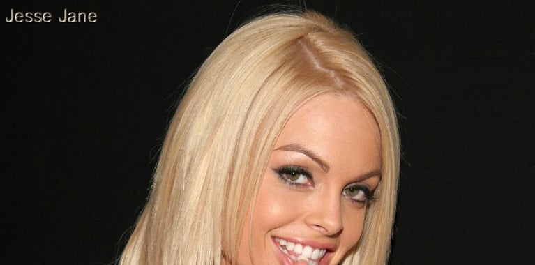 Margot Robbie Porn Lookalike - Margot Robbie (Wolf of Wall Street), Jesse Jane (porn actress), and Jamie  Pressley (My Name is Earl) are they all the same woman?