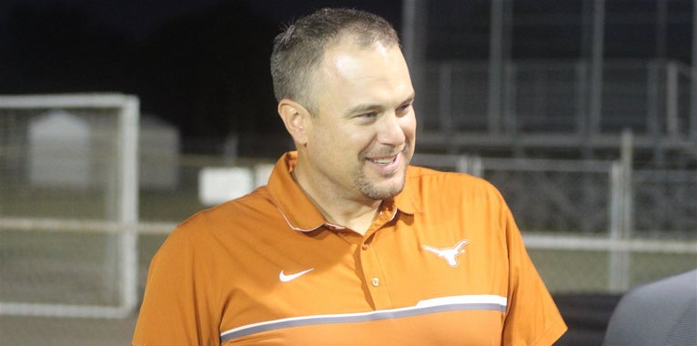 EJ after dark: Herman continues to embrace trainers, club 7v7