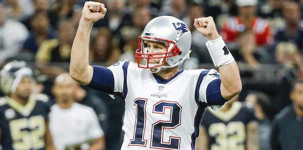 The NFL's 20 biggest cap hits in 2018