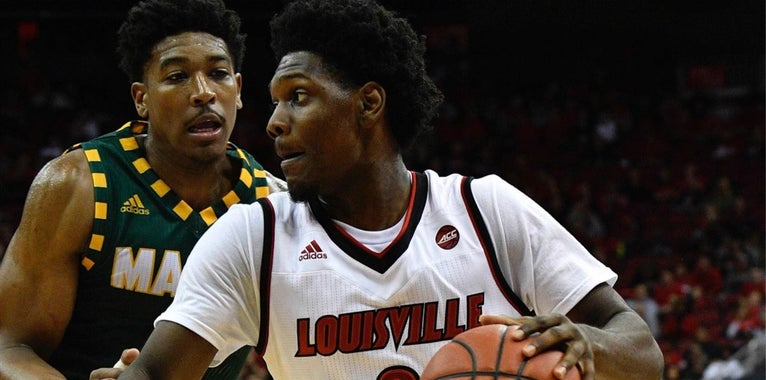 Five thoughts on Louisville hoops
