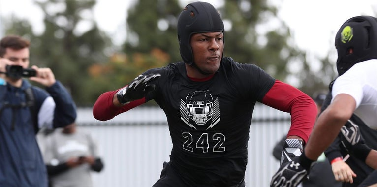 Crystal Ball outlook for the top recruits of 2019