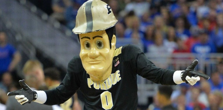 Purdue offers Knowledge