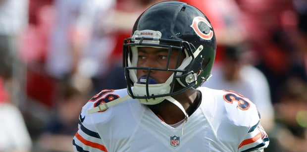 Most important Chicago Bears entering contract years in 2018