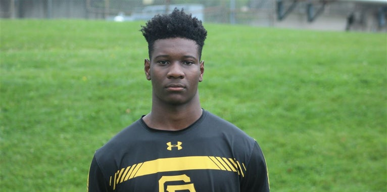 Five-star Braswell has fall visits on mind
