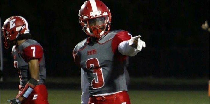 Breaking: Banks Stay Home, Commits to Maryland