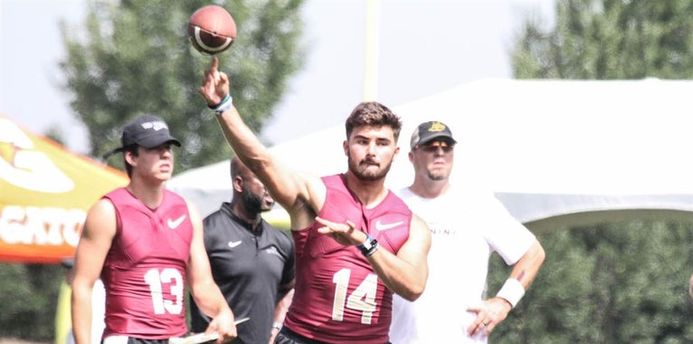 National Analysts Weigh In On FSU Commits At The Opening